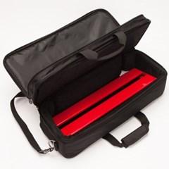 페달스톰퍼 라이트플러스 - 다용도 기능성 케이스, 전문 장비 가방