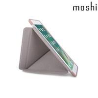 모쉬 아이패드 9.7 (5/6세대) 버사커버 케이스_핑크