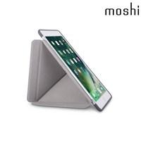 모쉬 아이패드 9.7 (5/6세대) 버사커버 케이스_블랙