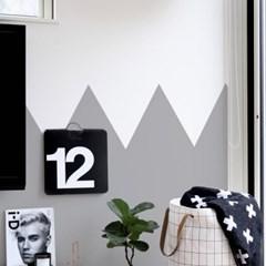 wall pattern (3종)