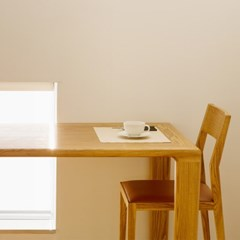 아르디움 디너 테이블 1800_(1301488)