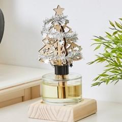 크리스마스 무드등 LED 디퓨저_프리미엄 아로마_무료배송