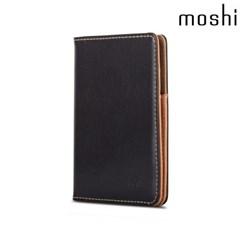 모쉬 여권 지갑_오닉스블랙