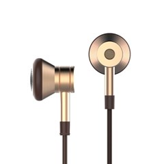 [원모어] EO320 피스톤 이어버드 오픈형 이어폰