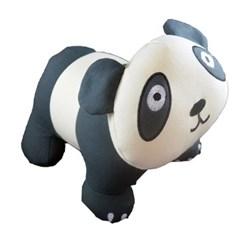 판다 / 요기보 메이트 팬더 애착인형 동물인형