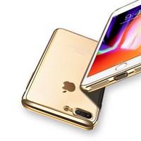 아이폰8 플러스 프리미엄 고투명 TPU BORN 케이스_(725547)