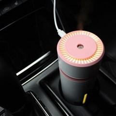 M1 텀블러 USB 미니 차량용 가습기