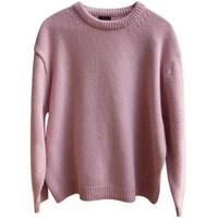 merci knit(3 color)