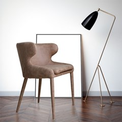 taru chair set