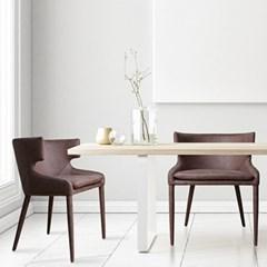 line chair set