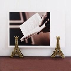 에펠탑 멀티 메모홀더