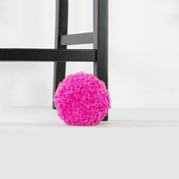 디온리원 모로코 미니청소로봇 반려동물 장난감 맙볼 청소도리슨
