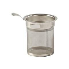 프라이스 앤 켄싱턴 6컵 티팟 필터