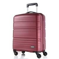 [앤틀러] 새턴 EX TSA 기내용 20형/55cm 여행가방_(902469990)