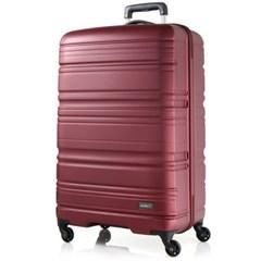 [앤틀러] 새턴 EX TSA 특대형 30형/78cm 여행가방_(902469988)