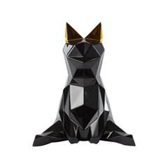 커미라이프(KEMElife) 모던서커스 시리즈: 고양이 (컬러 7종)