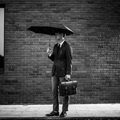 [2018 NEW]발리오스 오토폴딩 우산_(473279)