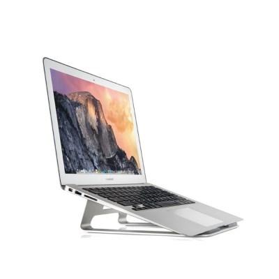 애니클리어 알루미늄 노트북 거치대 AP-1