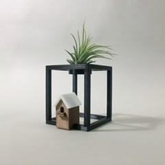 네버랜드 식물키트 [FRAME SINGLE]