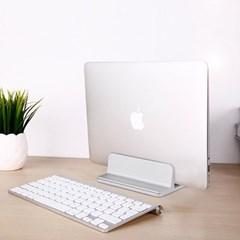 애니클리어 알루미늄 노트북 스탠드 AP_6