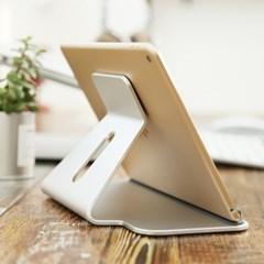 애니클리어 알루미늄 태블릿 거치대 AP-7D
