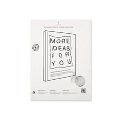 [noritake] Brand Magazine issue