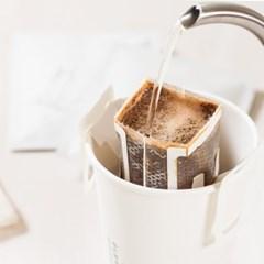 [송도동 커피공장] 드립백 커피 :  스페셜티 블렌드