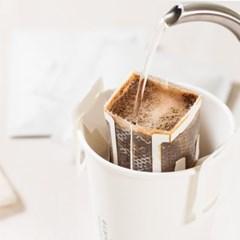 [송도동 커피공장] 드립백 커피 : 스페셜티 싱글오리진