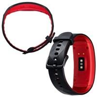 삼성 방수 스마트워치 손목시계 기어핏2프로 SM-R365N_(2517751)