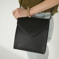 modern cover square bag