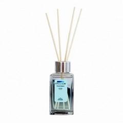 [Aroma Candle] 리드 디퓨저 : 싱글 에디션 - 시크릿 가든 90ml