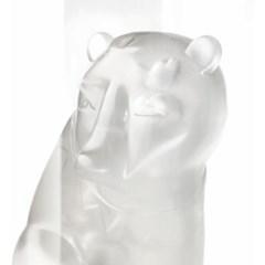이케아 STRALA LED 테이블장식조명(곰)_(701345447)