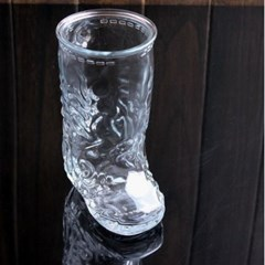 WESTERN DAE BEER BOOTS(1P)