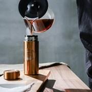 최고의 커피 전용 텀블러_(494537)