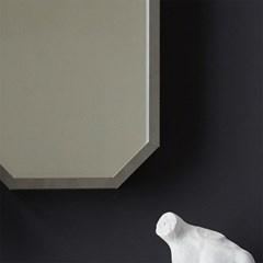 로폴드 - 제이드 8각거울