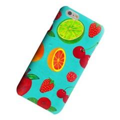 Fruits - 하드케이스