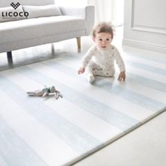 [리코코] 이모션 놀이방매트-스프링스카이 200x140x1.5cm
