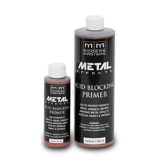 [모던마스터즈] 메탈이펙트 프라이머 3.78L
