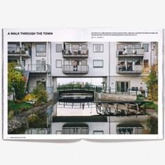 Magazine B Issue No.63 이케아(IKEA)