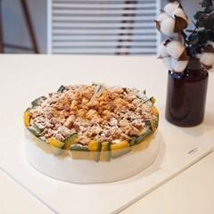 [텐텐클래스] (노원) 이게 떡인가요, Modern rice dessert