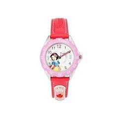 디즈니 프린세스 캐릭터 아동손목시계 OW032DV
