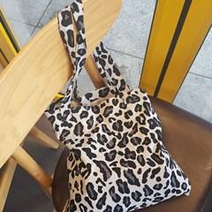 그레이호피 book bag