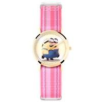미니언즈 캐릭터 패션 손목시계 16mm MD0016S 24종 1+1