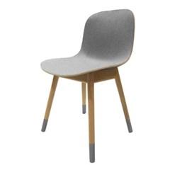 [큐엠]QM 스칸딕디자인 LUV06 의자