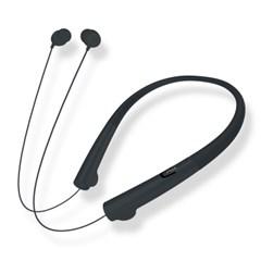 엑스트라 gni-301 블루투스 넥밴드 이어폰 (gni-301)