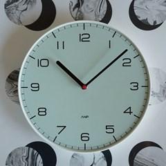 ANP260N07 무소음벽시계