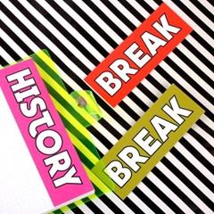 서브젝트 스티커 (Subject sticker)