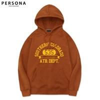 PRSN ATHLETIC HOOD H402