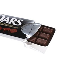 모리나가 다스 비터 초콜릿 42g