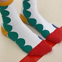 socks appeal X kittybunnypony  universe socks